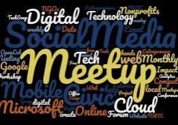 Meetup image